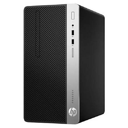 HP ProDesk 400MT G6 7PH22ES i5-9500 8GB 256GB SSD 2GB R7 430 FreeDOS