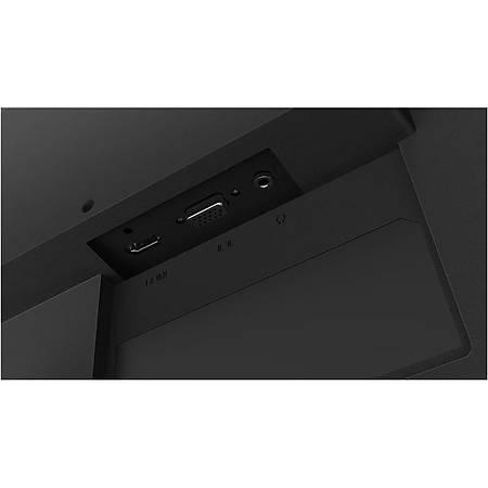 Lenovo C24-25 66B0KAC1TK 23.8 1920x1080 75Hz 4ms HDMI VGA Led Monitör