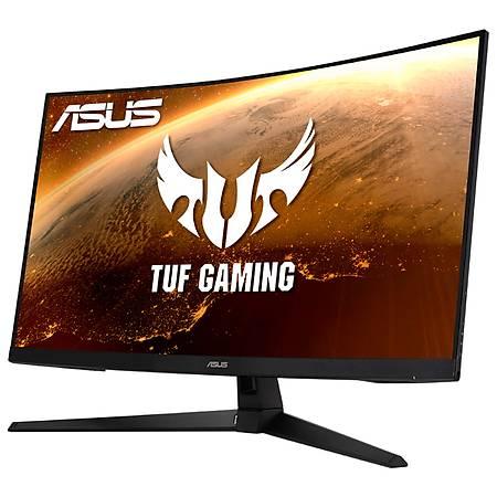 ASUS TUF GAMING VG32VQ1BR 31.5 2560x1440 165Hz 1ms HDMI DP HDR10 Curved Led Monitör