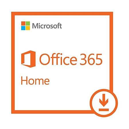 Microsoft Office 365 Bireysel Abonelik 1 Kullanýcý 1 Yýl Dijital Ýndirilebilir Lisans QQ2-00006