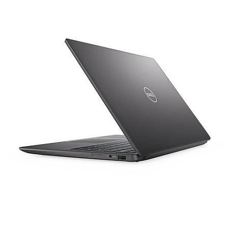 Dell Latitude 3301 i3-8145U 4GB 256GB SSD 13.3 Windows 10 Pro
