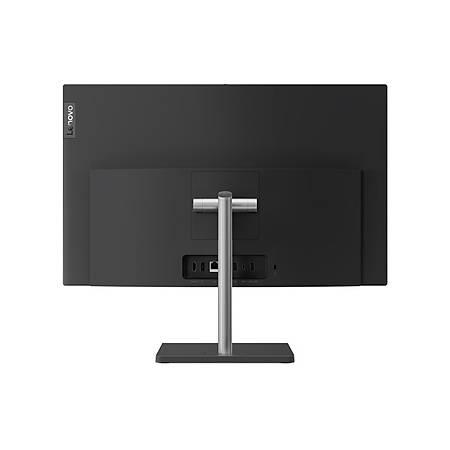 Lenovo V50a 11FJ00A9TX i7-10700T 8GB 256GB SSD 23.8 FHD Touch Windows 10 Pro