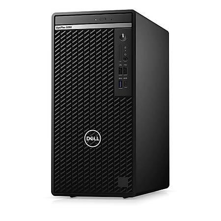 Dell OptiPlex 5090MT i5-10505 vPro 8GB 256GB SSD Windows 10 Pro N208O5090MT-W