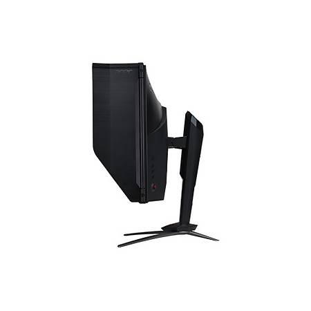 Acer 27 Predator XB273KSbmiprzx 4K 3840x2160 144Hz Hdmý Dp 4ms MM G-Sync IPS Monitör