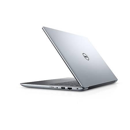 Dell Vostro 5490 FHDG510F82N i7-10510U 8GB 256GB SSD 2GB MX250 14 Linux