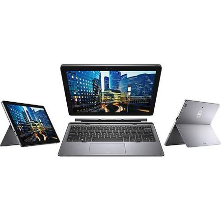Dell Latitude 7210 2in1 i5-10310U 16GB 256GB SSD 12.3 FHD Touch Windows 10 Pro