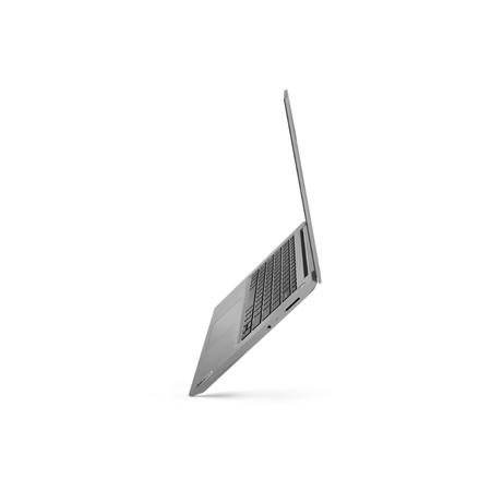 Lenovo IdeaPad 3 81W00057TX Ryzen 3 3250U 4GB 256GB SSD 14 FHD FreeDOS