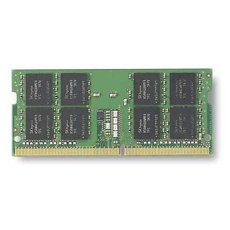Kingston HyperX 16GB DDR4 2666MHz CL19 Notebook Ram