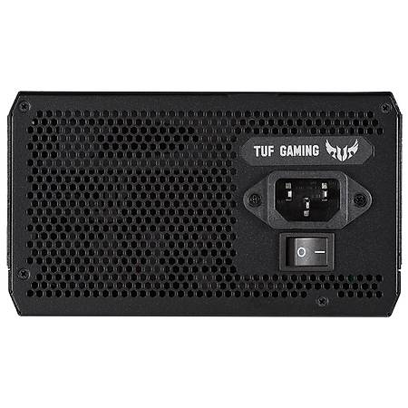 Asus TUF Gaming 550B 550W 80+ Bronze Power Supply