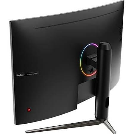 MSI Optix AG321CR 1920x1080 31.5 165Hz Hdmý Dp 1ms VA Curved Gaming Monitör