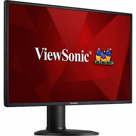 ViewSonic 27 VG2719 1920x1080 60Hz 5ms Vga Hdmý Dp IPS Monitör
