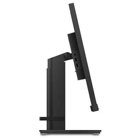 Lenovo ThinkVision 27 61EDGAT2TK QHD 2560x1440 60Hz Dp Hdmý 4ms IPS Monitör