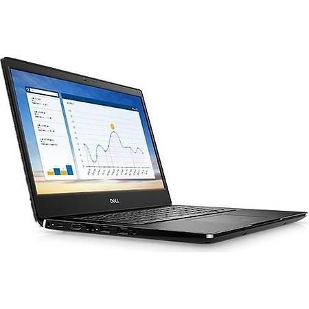 Dell Latitude 3400 i7-8565U 8GB 1TB 14 Windows 10 Pro
