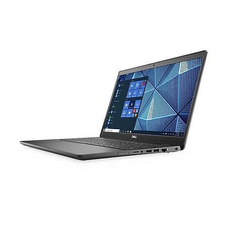 Dell Latitude 3510 i5-10310U 8GB 512GB SSD 15.6 FHD Linux