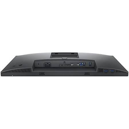 Dell P2222H 21.5 1920x1080 60Hz 5ms HDMI VGA DP IPS Monitör