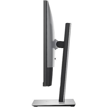 Dell 27 UP2716D 2560x1440 60Hz 6ms HDMI DP mDP IPS Monitör