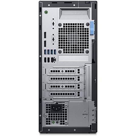 Dell Optiplex 5070MT i5-9500 8GB 256GB SSD Linux