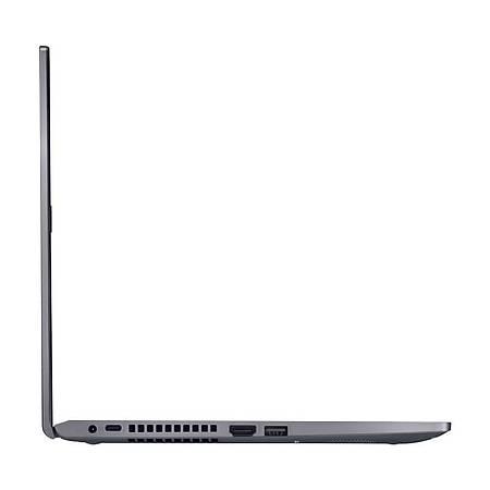 ASUS X509UA-EJ064 i3-7100U 4GB 256GB SSD 15.6 FHD FreeDOS