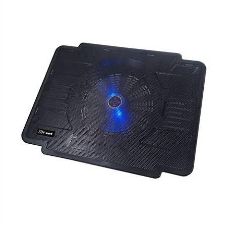 V-net 360Z 15cm Notebook Soðutucusu