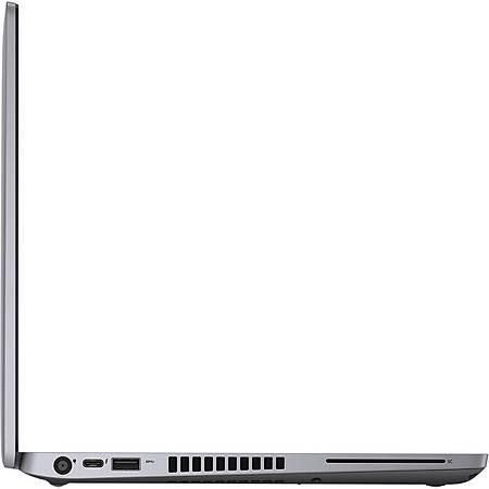 Dell Latitude 5410 i7-10610U 16GB 512GB SSD 14 Linux N025L541014EMEA_U