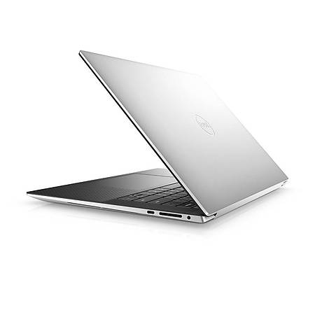 Dell Xps 15 9500 FS88WP161N i9-10885H 16GB 1TB SSD 4GB GTX1650Ti 15.6 Windows 10 Pro