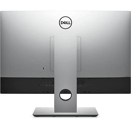 Dell OptiPlex 7780 i7-10700 vPro 16GB 512GB SSD 27 FHD Windows 10 Pro N004O7780AIO-W