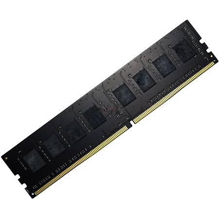 HI-LEVEL 8GB DDR4 2133MHz HLV-PC17066D4-8G Ram