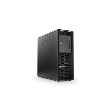 Lenovo ThinkStation P520 30BE00BETX Intel Xeon W-2245 16GB 1TB 512GB SSD Windows 10 Pro