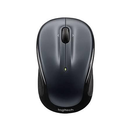 Logitech M325 Kablosuz Mouse 910-002142