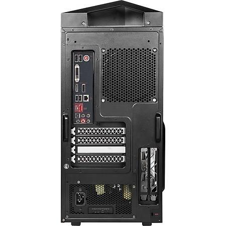 MSI INFINITE X PLUS 9SE-624EU i7-9700KF 16GB 1TB HDD 1TB SSD 8GB RTX2080 SUPER Windows 10