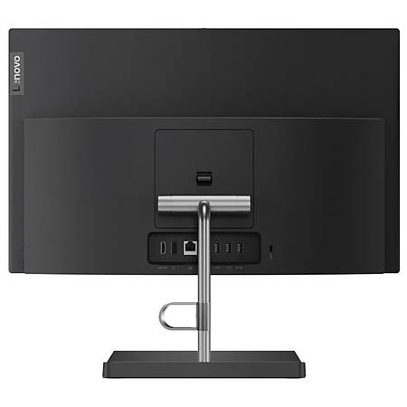 Lenovo V30A 11LA000CTX i5-1035G1 8GB 1TB HDD 256GB SSD 23.8 FHD FreeDOS