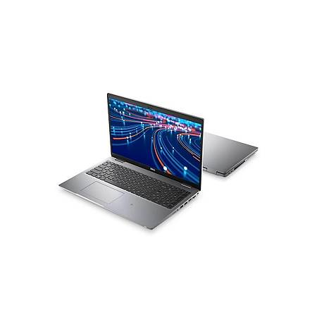 Dell Latitude 5520 i5-1145G7 8GB 512GB SSD 15.6 FHD Windows 10 Pro
