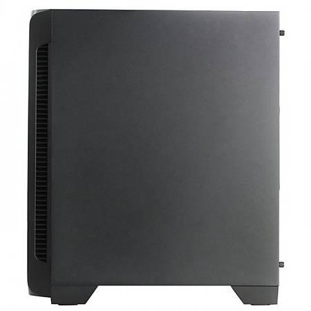 Zalman Z7 Neo 700W 80+ ATX MidTower RGB Kasa Siyah