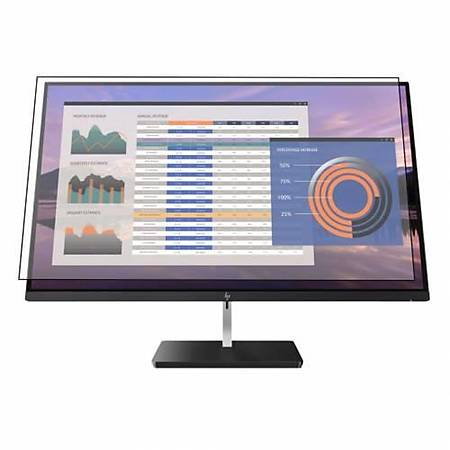 HP 27 2PD37AA UHD 4K 3840x2160 60Hz 2xHdmi Dp 4ms Led Monitör