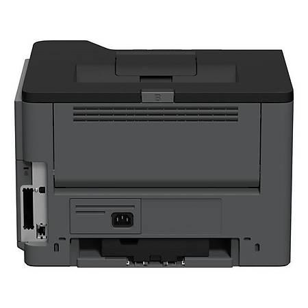 Lexmark MS521DN Lazer Yazýcý
