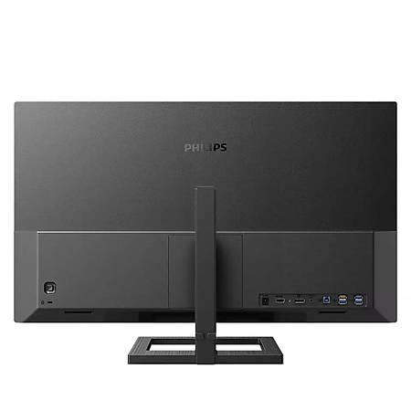 Philips 288E2UAE/00 28 3840x2160 60Hz 4ms HDMI DP IPS Monitör
