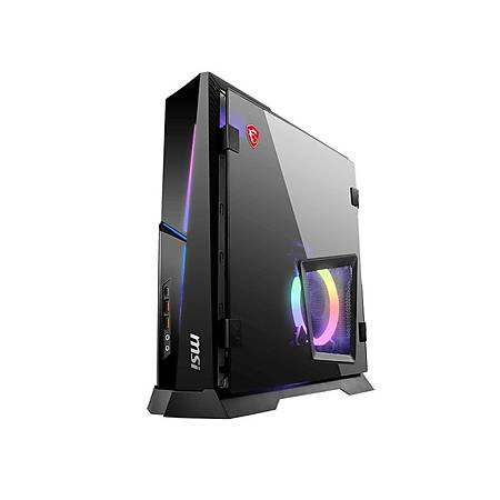 MSI MPG TRIDENT AS 10SC-1254EU i7-10700 16GB 1TB HDD 1TB SSD 6GB RTX2060 SUPER Windows 10