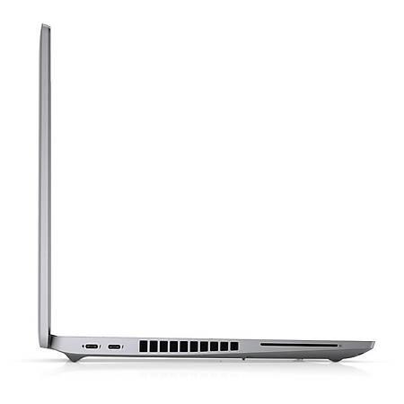 Dell Latitude 5520 i5-1145G7 8GB 512GB SSD 15.6 FHD Linux