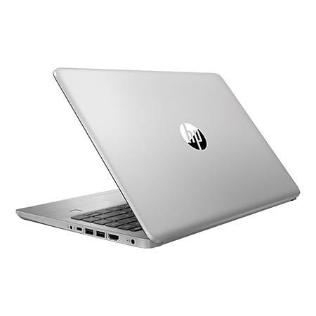 HP 340S G7 9TX21EA i5-1035G1 8GB 256GB SSD 14 FreeDOS