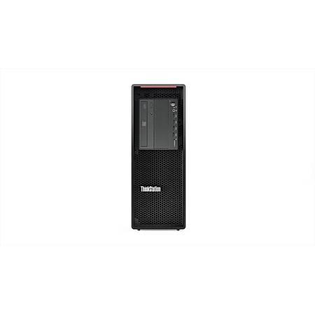 Lenovo ThinkStation P520 30BE00BLTX Intel Xeon W-2245 32GB 1TB 512GB SSD 8GB Quadro RTX4000 Windows 10 Pro