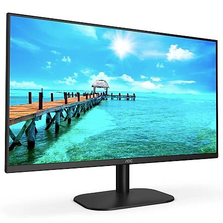 AOC 24B2XHM2 23.8 1920x1080 75Hz 4ms HDMI VGA Led Monitör