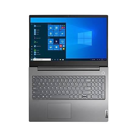 Lenovo ThinkBook 15p 20V3000VTX i5-10300H 16GB 512GB SSD 4GB GTX1650 15.6 Full HD FreeDOS