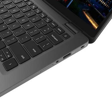 Dell Latitude 7310 i5-10310U 8GB 256GB SSD 13.3 FHD Linux