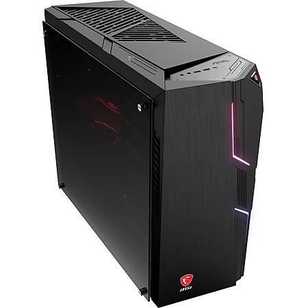 MSI MAG CODEX 5 10SA-241XTR i5-10400F 8GB 512GB SSD 4GB GTX1650 SUPER FreeDOS