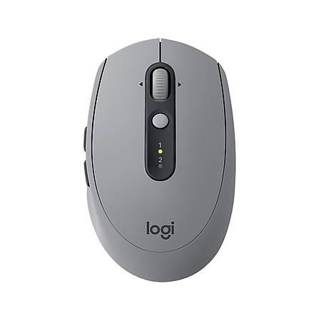 Logitech M590 Silent Kablosuz Mouse 910-005198