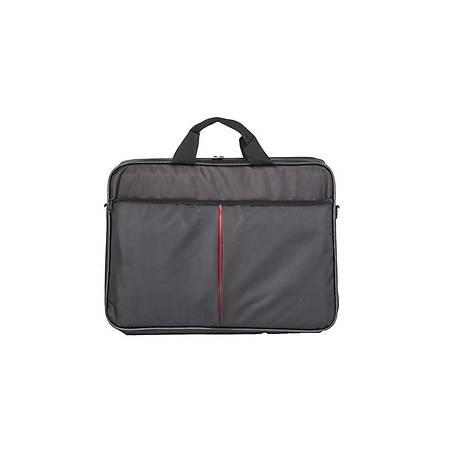 PLM 15.6 Drexel 6300 Notebook Çantası Siyah