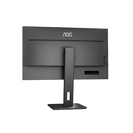 Aoc U32P2 31.5 3840x2160 60Hz 4ms HDMI DP Led Monitör