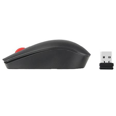 Lenovo ThinkPad 4X30M56887 Kablosuz Optik Mouse