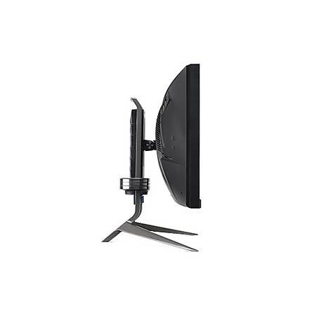 Acer Predator X35bmiphzx 35 3440x1440 200Hz 4ms HDMI VGA DP Led Monitör