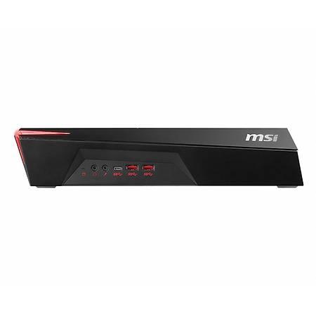 MSI MPG TRIDENT 3 10SC-014EU i7-10700 16GB 512GB SSD 8GB RTX2060 SUPER Windows 10